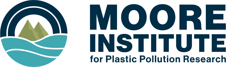 Moore Institute for Plastic Pollution Research